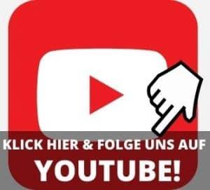 online marketing mentor youtube abonnieren
